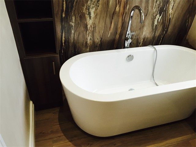 Bathrooms Instyle Kitchens West Derby Village Liverpool